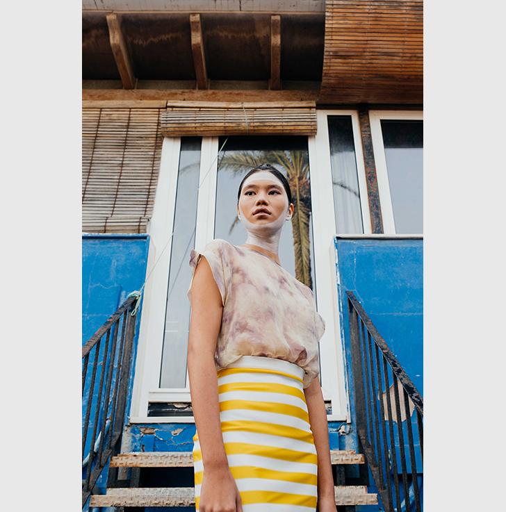 fashion-editorial-dalida-1