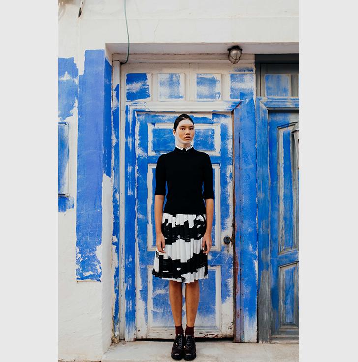 fashion-editorial-dalida-2