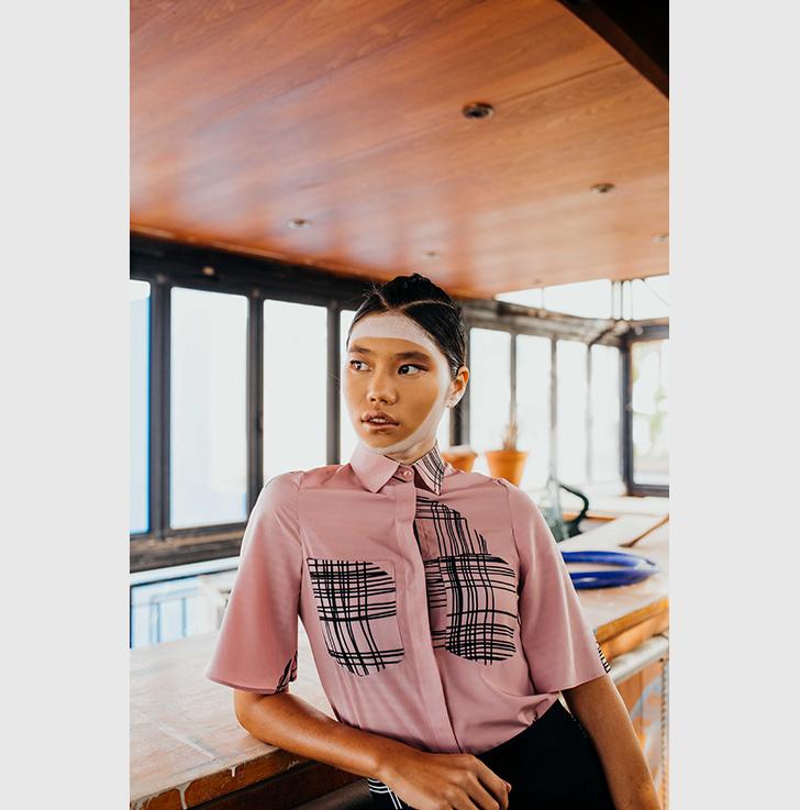 fashion-editorial-dalida-4