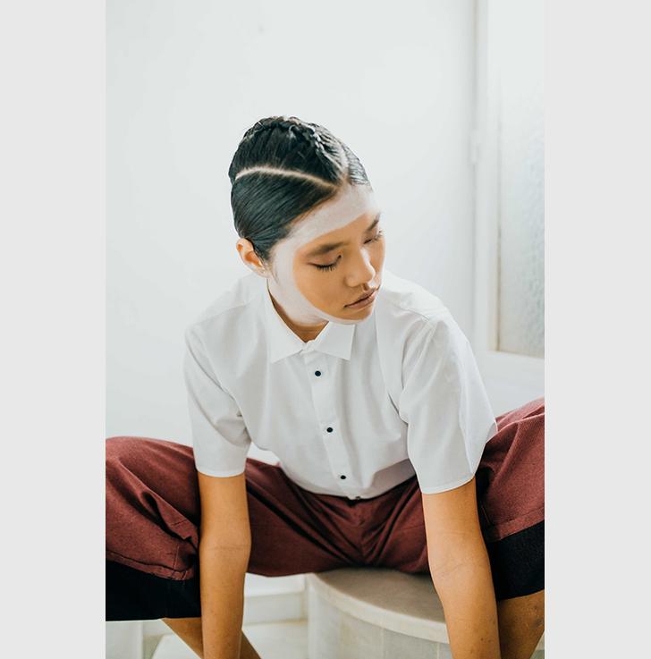 fashion-editorial-dalida-5