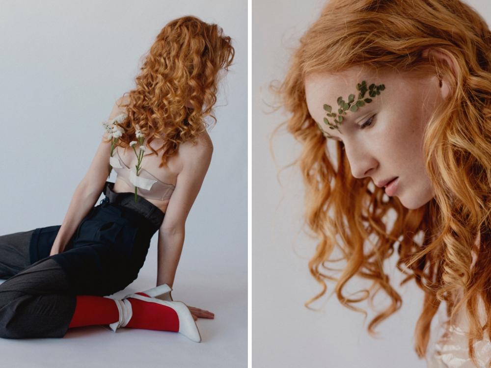 editorial les fleurs d´hivern 1.005